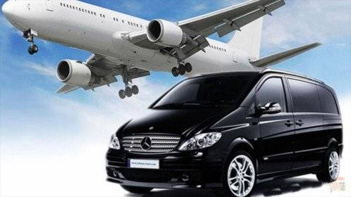 The cost of Alanya airport transfer